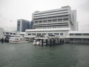 harbourfront-singapore